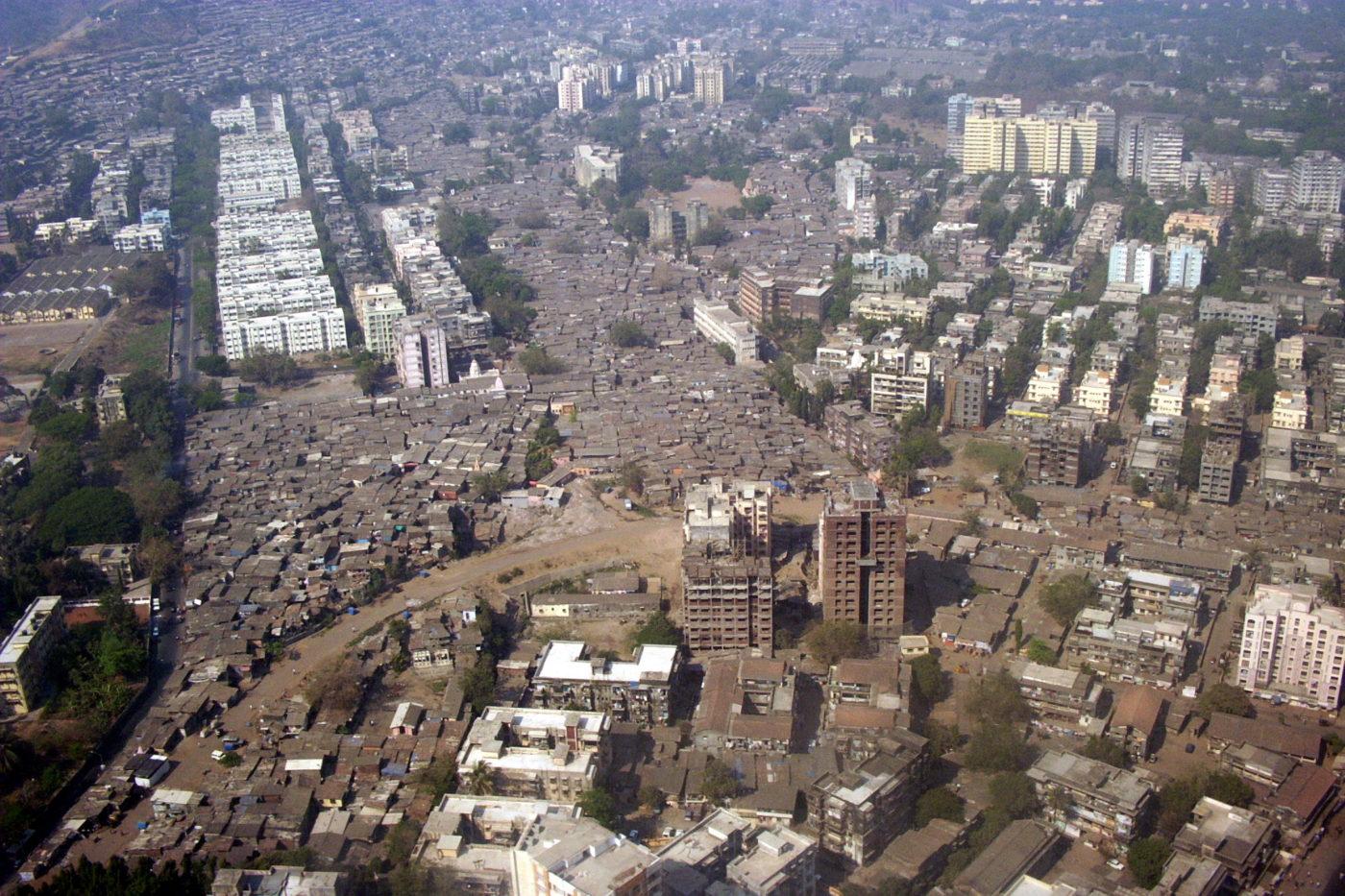 Mumbai Goa India