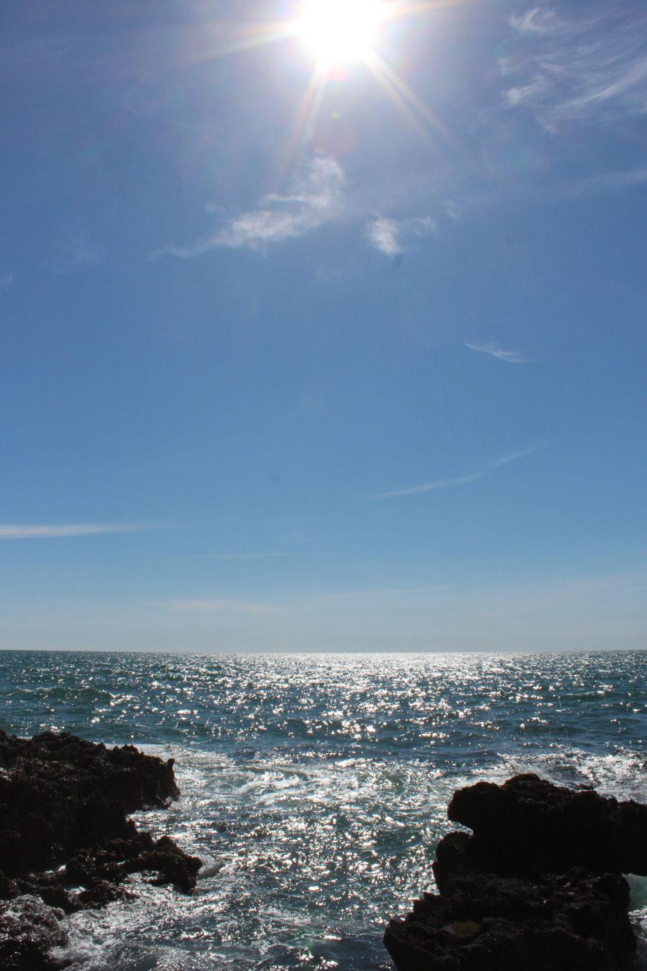 Sperlonga Mare